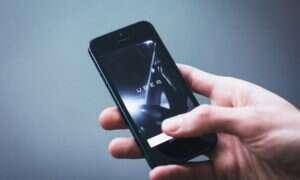 Ride Chect czyli jak Uber sprawdzi czy mieliście wypadek