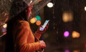 IPhone Xs został przetestowany w Geekbench