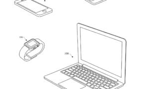 Apple pracuje nad nowym wykończeniem iPhone