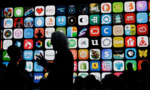 Mamy kolejne informacje na temat nowych produktów Apple