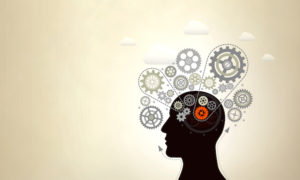 MIT nauczyło sieć neuronową pokazywania jak ona działa