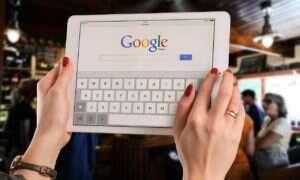 Nie uwierzycie ile Google płaci Apple za bycie domyślną wyszukiwarką