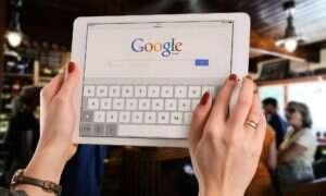 Google loguje użytkowników do Chrome bez ich zgody