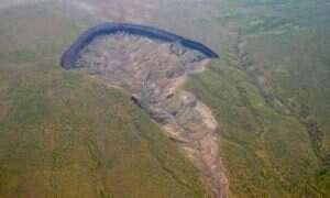 Naukowcy chcą sklonować konia sprzed 40 tysięcy lat