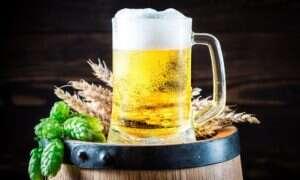 Zgadnijcie ile lat ma najstarsze znalezione piwo