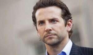 Bradley Cooper nie wyreżyseruje Strażników Galaktyki 3