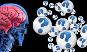 """Usunięcie komórek """"zombie"""" powstrzymuje Alzheimera"""
