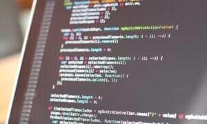 Oprogramowanie szpiegowskie mSpy ujawniło dane osobowe milionów osób