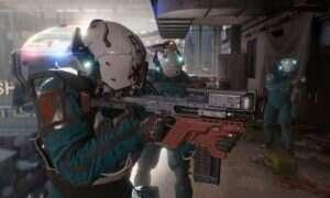 Cyberpunk 2077 będzie inspiracją dla innych twórców