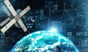 Siły powietrzne USA będą traktowały programowanie jako język obcy