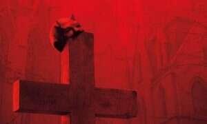 Znamy datę premiery trzeciego sezonu Daredevil