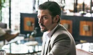 Data premiery i trailer Narcos: Mexico od Netflix