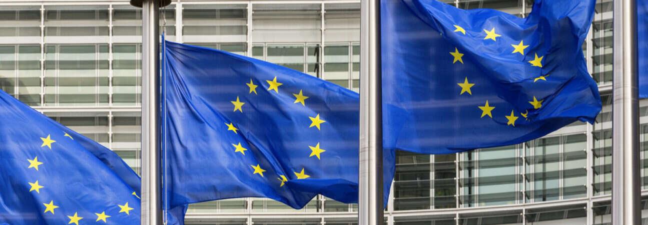 Unia europejska, prawa autorskie, dyrektywa o prawie autorskim, ACTA 2, przyjęcie, poparcie, artykuł 11 i 13