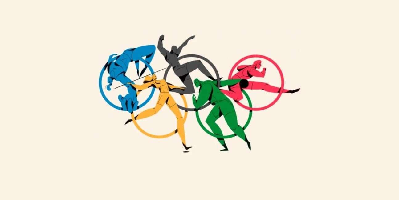 e-sport, esport, gry, wideo, brutalność, igrzyska olimpijskie, Olimpiada,