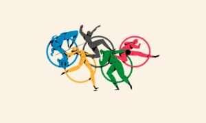 Oto powód, dlaczego e-sport nie zawita na Igrzyska Olimpijskie