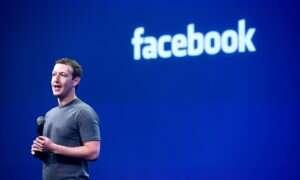 Facebook wyjaśnia, w jaki sposób SI zapobiega samobójstwom