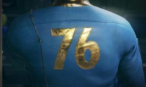 Według Bethesdy Fallout 76 nigdy nie zginie