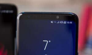 Samsung przypadkowo ujawnił wersje Galaxy S10