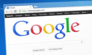 Google twierdzi, że w celu bezpieczeństwa w sieci adresy URL muszą zniknąć