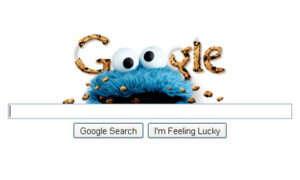 Kolejne problemy z Google Chrome