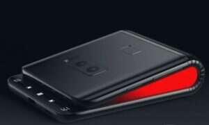 Samsung potwierdza kiedy pojawi się zginany smartfon