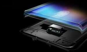 Nowe informacje o Samsung Galaxy P30