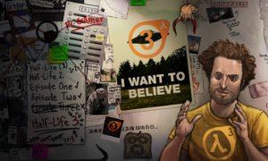 Przyszłość Valve to nie tylko Artifact
