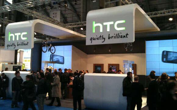 zarobki HTC