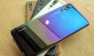 Huawei zarezerwowało znak towarowy Y10 Monker