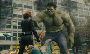 Nie wybrano jeszcze zakończenia dla Avengers 4