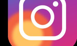 Współzałożyciele Instagrama odchodzą z Facebooka