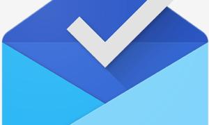 Google zamyka Inbox