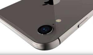 Oto kolory najnowszych iPhone