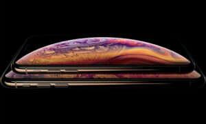 Apple zaprezentowało iPhone Xs oraz iPhone Xs Max