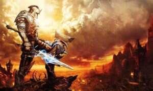 Kingdoms of Amalur: Reckoning nie zostanie wydana bez zgody EA
