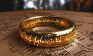 Władca Pierścieni dostanie nowego darmowego MMORPG!