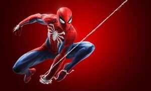 Recenzja gry Marvel's Spider-Man