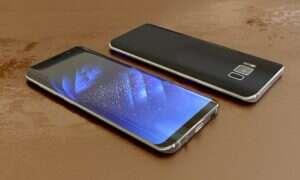 Samsung włączy serię Galaxy J w Galaxy A
