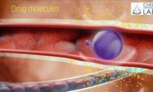 Sprej do nosa oraz ultradźwięki receptą na dostarczanie leków bezpośrednio do mózgu