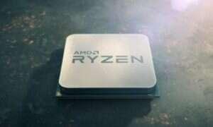 AMD wprowadza na rynek procesory 2500X i 2300X