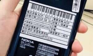 Nokia 9 nie pojawi się na rynku do MWC 2019