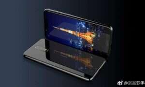 Kolejny przeciek dotyczący smartfona Nokia X7
