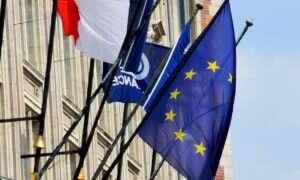 Valve i Ubisoft muszą zapłacić grzywny we Francji