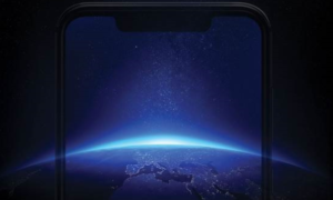 Panasonic w październiku pokaże nowego smartfona