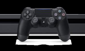 """Sony nie pozwoli na szeroki crossplay, ponieważ """"PlayStation jest najlepsze"""""""