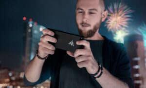 Razer Phone 2 postawi na tradycyjny ekran i ogromną pamięć