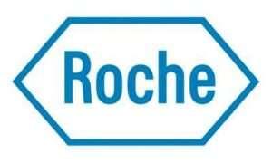 Firma Roche podsumowuje swoją działalność społeczną