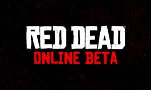 Multiplayer trafi do RDR2 w ramach Red Dead Online