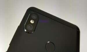 Test Xiaomi Redmi Note 5 – skoro działa to po co przepłacać?