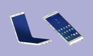 Ile będzie kosztował składany smartfon od Samsunga i Huawei?